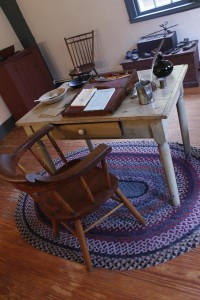 writingdesk